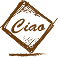 Logo China Restaurant CIAO